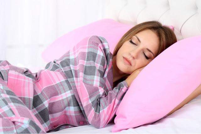 خرافة نوم 8 ساعات يومياً