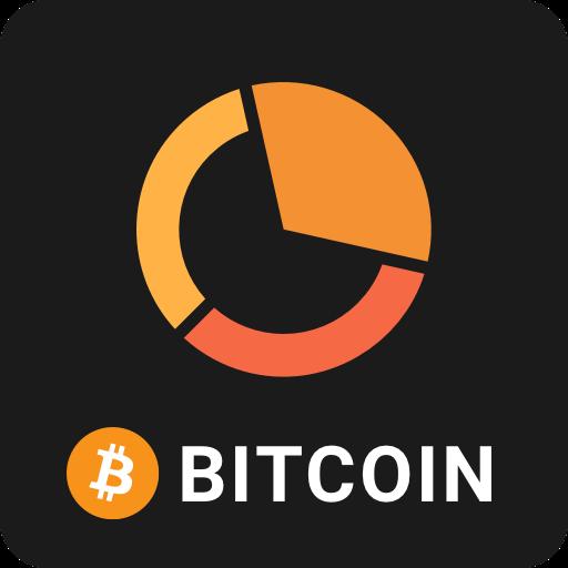 Coin Stats Pro v3.3.4.2 MOD APK – Crypto Tracker & Bitcoin Price