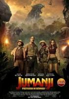 http://www.filmweb.pl/film/Jumanji%3A+Przygoda+w+d%C5%BCungli-2017-717250