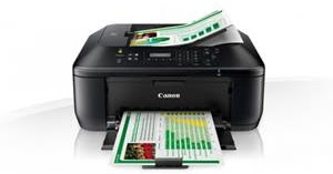 canon pixma mx472 driver software download. Black Bedroom Furniture Sets. Home Design Ideas