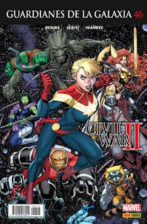 http://www.nuevavalquirias.com/guardianes-de-la-galaxia-volumen-2-comic-comprar.html