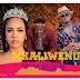 Mp3 AUDIO   Diamond Platinumz X Tanasha Donna X Mkaliwenu _ VIGEREGERE   Download Mp3