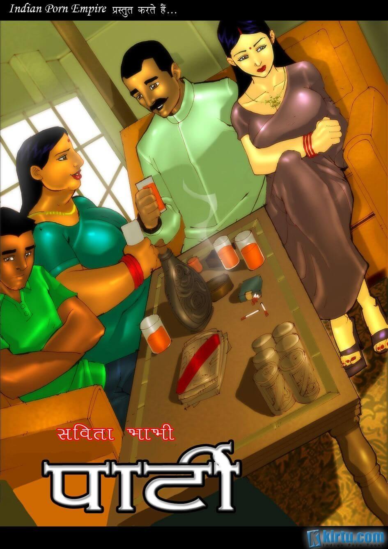 Sex Story, Free Sex Stories, manga Comics, sex comics, por n Comics, allporncomic, adultfreecomic, free sex comics, freeadult comix, Velama Hindi Comics, sarla Bhabhi, Savita Bhabhi Comics, Savita Bhabhi Stories