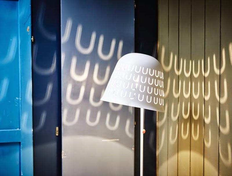 il tait une fois cocotte ikea ps 2014 on the move. Black Bedroom Furniture Sets. Home Design Ideas