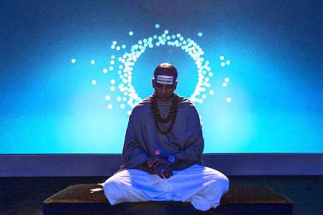 subconsciente-manejo-mente