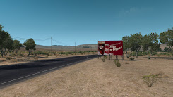 ats real advertisements screenshots 4, dr pepper