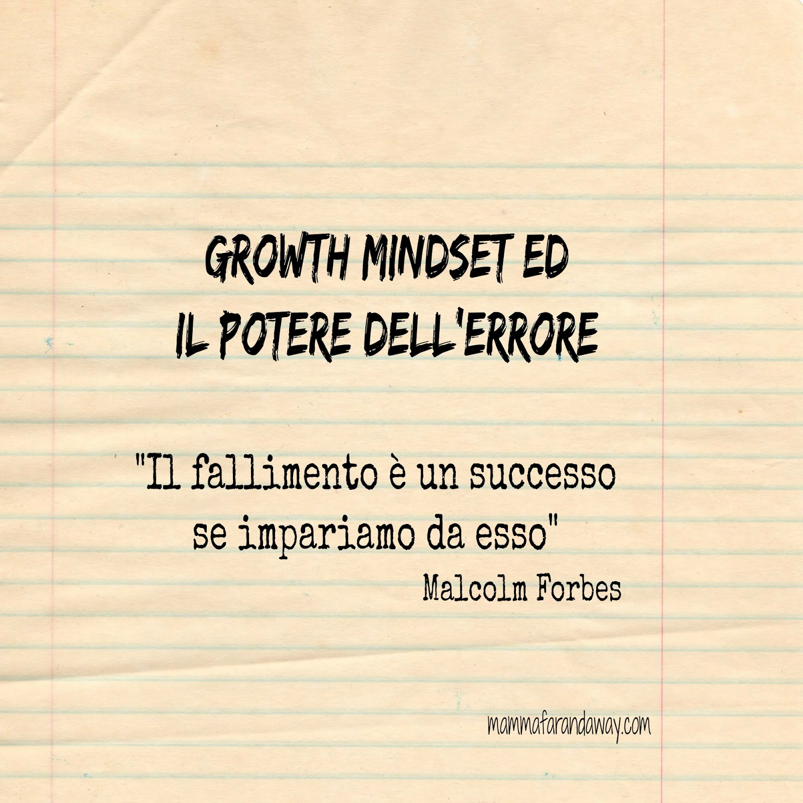 http://www.mammafarandaway.com/search/label/Growth%20Mindset