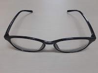 Apa Manfaat Terbaik Menggunakan Kacamata