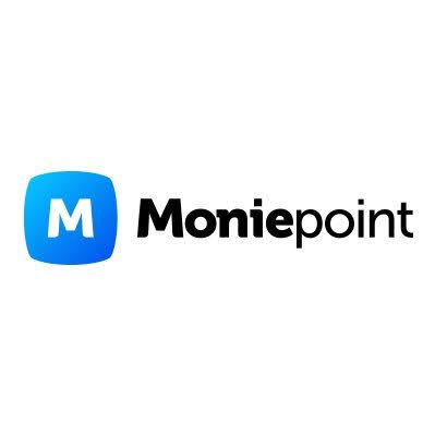 Moniepoint Customer Care Number, Whatsapp Number, Email Address & Social Media Pages