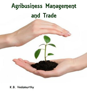Agribusiness Management  and Trade free pdf book