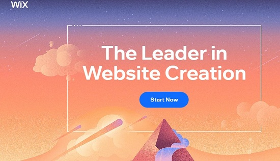 Best-free-website-builders-for-beginners-2021