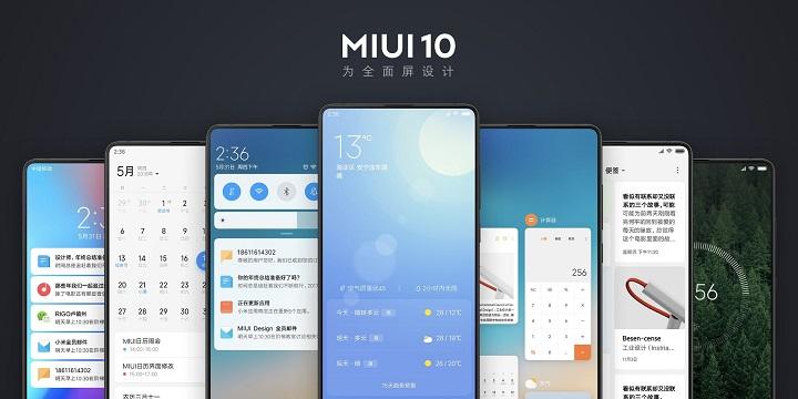 xiaomi-miui-10-user-interface