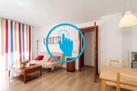 300 € - Alquiler habitación (Sagrada Familia)