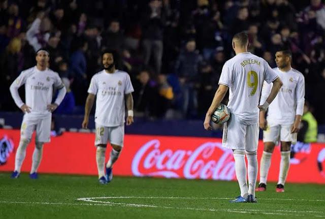 """Fan Real mừng rỡ: """"Siêu cò"""" quyết đưa Pogba & Haaland về Bernabeu"""