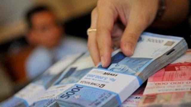 Info Terkini, Gaji 13 PNS Akan Dibahas Pada Bulan Oktober
