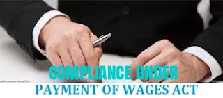 checklist-compliance-payment-wages-act-1936