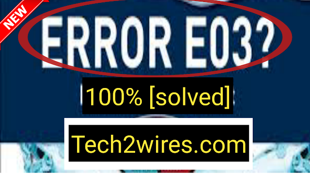 lazy spa error e03,e03 error, spa, it support, e03