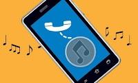 Migliori app e siti per scaricare suonerie gratis
