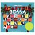 [Album] รวมศิลปิน อัลบั้ม GMM Grammy Beautiful Bossa [MP3 320KBPS]