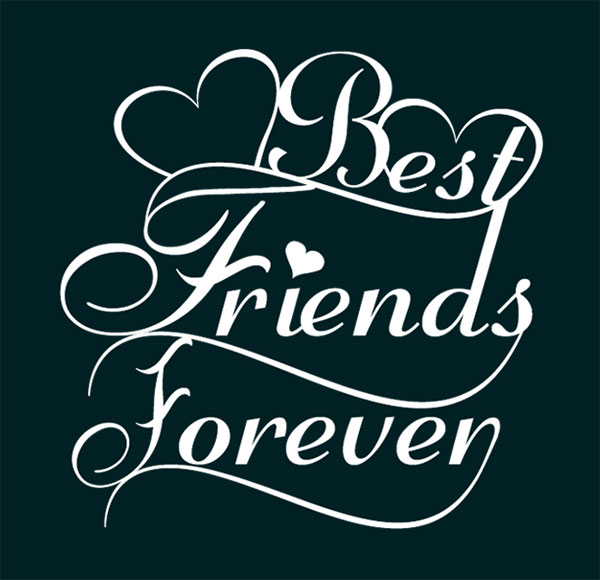 happy friendship day 4k wallpaper download