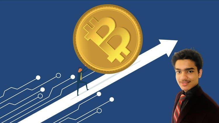udemy come avviare bitcoin commercio nel 2021