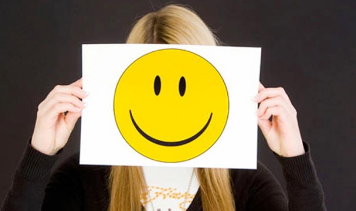 طرق بسيطة تحقق لك السعادة