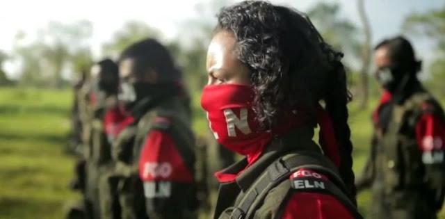 Culpan al ELN por masacre de 20 mineros en zona sin ley de Venezuela
