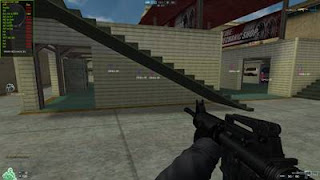 20-21 Feb 2020 - Part 79.0 Crossfire Indo Next Generation Wallhack, Aimbot, Auto Headshit, ESP, No Recoil, No Reload, Fast Defuse, ETC