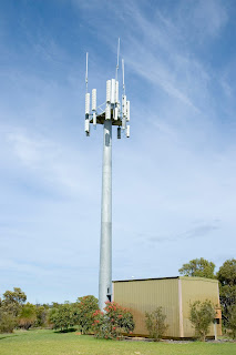 1200px-Telstra_Mobile_Phone_Tower.jpg