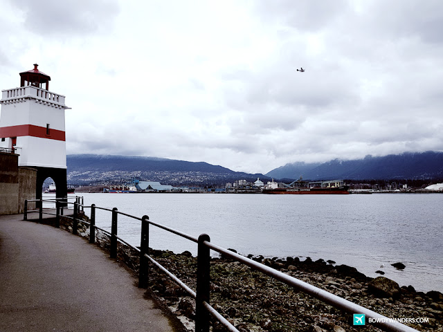 bowdywanderscom Singapore Travel Blog Philippines Photo 7 Glowing Park Areas in British Columbia You'll Want to Traverse In