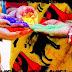 বসন্ত উৎসব 2021 - Basanta Utsav