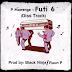 AUDIO   P Mawenge – Futi Sita (Nikki Mbishi Diss) (Mp3) Download