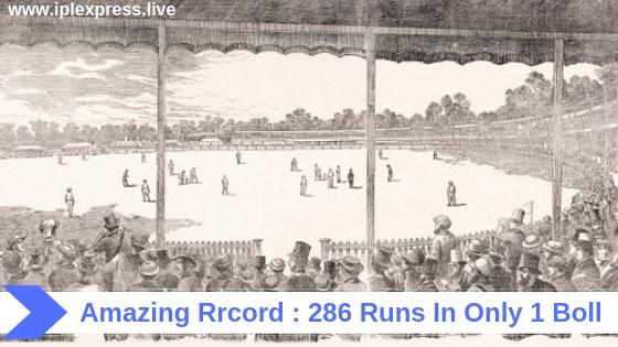 1-boll-&-286-runs
