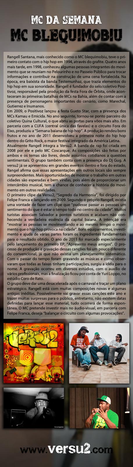 Jornalismo Digital Pollyana Ferrari Pdf