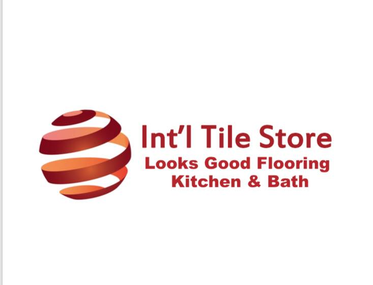 Int'l tile store on Pompano - Fl