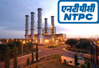 National Thermal Power Corporation Limited (NTPC) Jobs