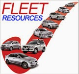 Fleet resource links