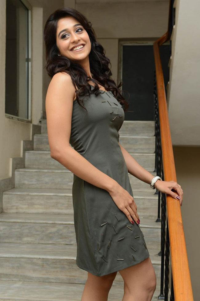 Indian Actress Sex Nude