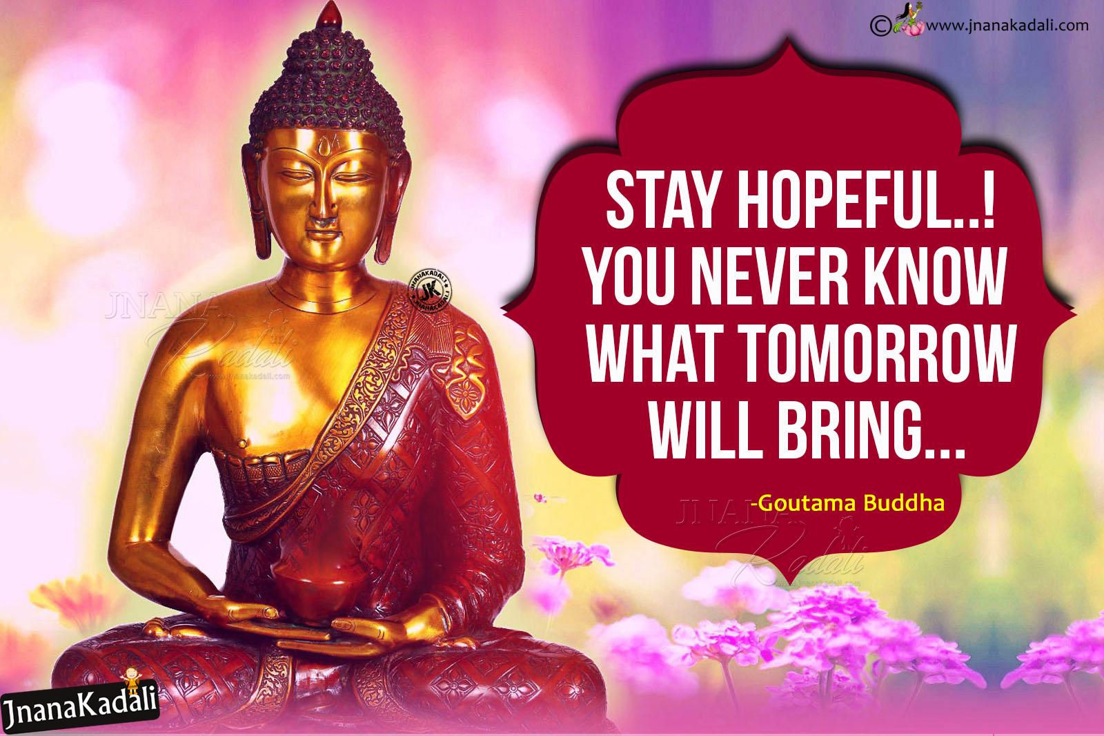 Be Confidence Quotes by Gautama Buddha in English-Motivational English Buddha Quotes   JNANA KADALI.COM  Telugu Quotes English quotes Hindi quotes ...