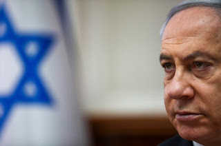 netanyahu-may-form-government