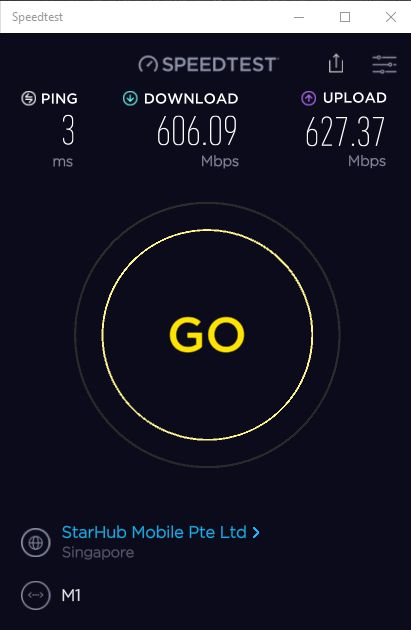 Speedtest%2BAsus%2Brouter%2BRT-AX55%2Bas%2Bmedia%2Bbridge%2B22-June%2B2021.jpg