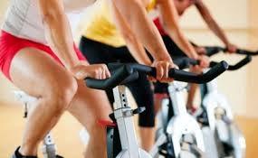 ¿Por qué es importante la resistencia cardiovascular?