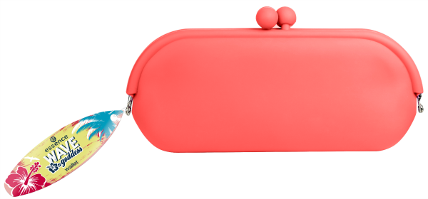 essence wave goddess – glasses case