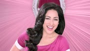 Yami Gautam Biography & Pictures-2020