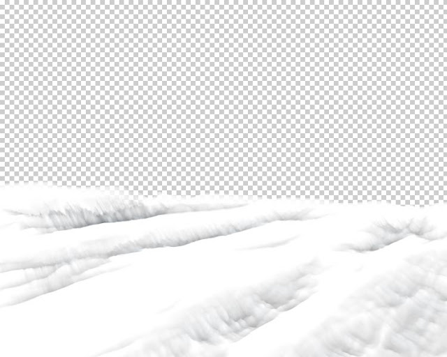 Icescapes%2B2 Free Icescapes Scenes (PSD) templates