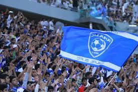 موعد مباراة الهلال والوحدة ضمن الدوري السعودي و القنوات الناقلة