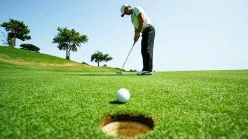 Cara Menemukan Diskon Klub Golf