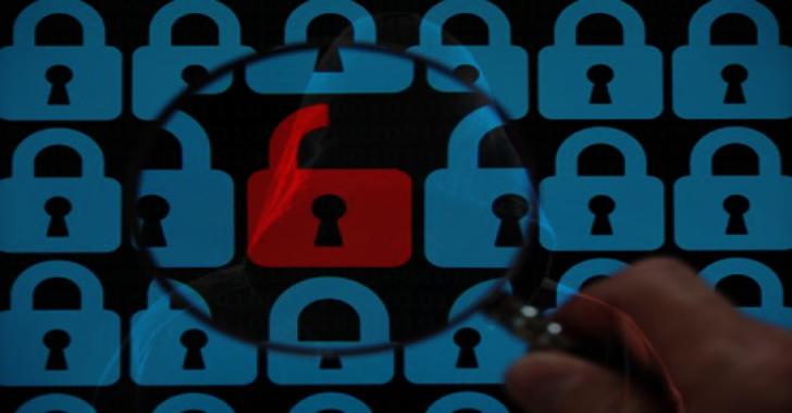 SUDO KILLER : A Tool To Identify & Exploit Sudo Rules' Misconfigurations & Vulnerabilities Within Sudo
