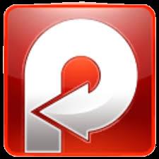 [SOFTWARE] Download Wondershare PDF Converter Pro 4.0.1.1