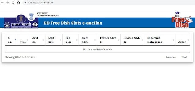 54th e auction date 2021, 54th e auction date, 54th e auction dd free dish, 54 e auction channel list, 54 e auction result, 54 e auction dd free dish, 54th e auction date 2021, 54 e auction dd free dish date, dd free dish 54 e auction channel list